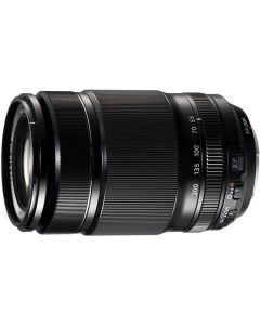 Fujifilm XF55-200mm F3.5-4.8