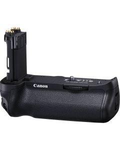 Canon Battery Grip BG-E20 voor 5D MK IV