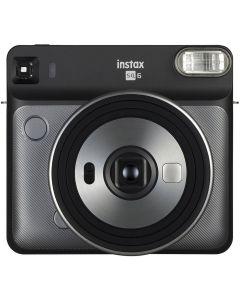 Fuji Instax SQ 6 Square camera Graphite Gray