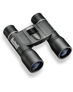 Bushnell POWERVIEW 16X32 COMPACT