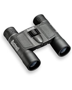 Bushnell POWERVIEW 10X25 COMPACT