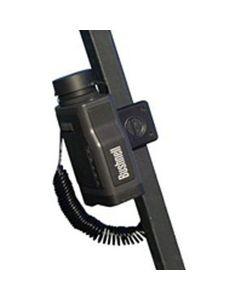 Bushnell Laser rangefinder houder