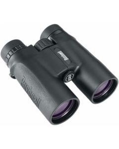 Bushnell 10x42 all purpose black roof