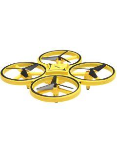 Denver Drone DRO-170