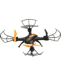Denver Drone DCW-380