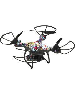 Denver Drone DCH-350