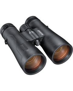 Bushnell Engage 12x50 black roof prism