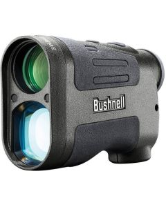 Bushnell 6x24mm Prime 1300 black LRF advan. target detection