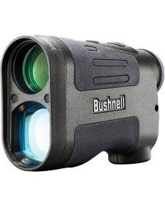 Bushnell 6x24mm Prime 1700 black LRF advan. target detection