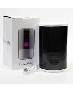 PlasmaMade telefoonreiniger
