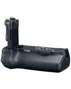 Canon Battery Grip BG-E21