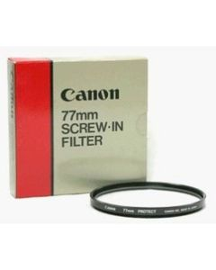 Canon 77 REGULAR