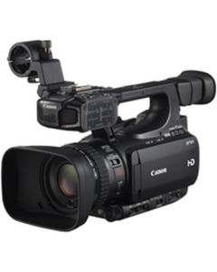 Canon XF-100