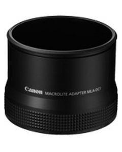 Canon MLA-DC1 LENS ADAPTER