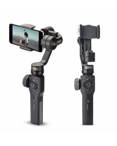 Zhiyun Smooth 4 black Gimbal