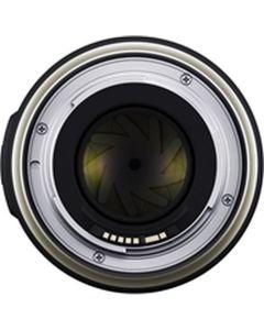Tamron SP 35mm F/1.4 Di USD Canon EF
