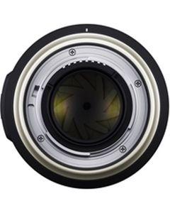 Tamron SP 35mm F/1.4 Di USD Nikon F
