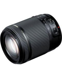 Tamron AF 18-200mmF/3.5-6.3 Di II VC Nikon