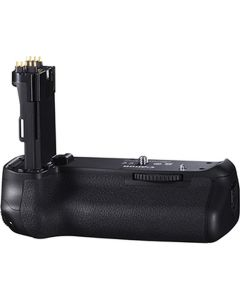 Canon BG-E14 BatteryGrip EOS 70D
