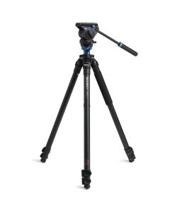 Benro Video Statief kit A2573FS4