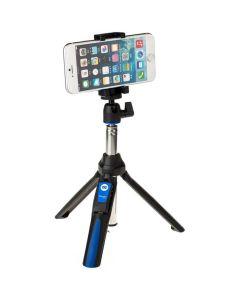 Benro BK10 Selfie stick