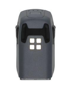 DJI SPARK Intelligent Flight Battery CP.PT.000789