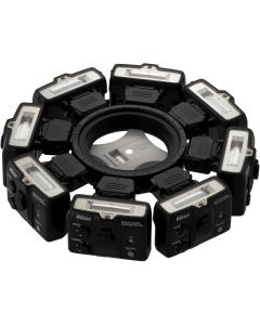 Nikon SB-R200 Speedlight Cammander Kit R1C1