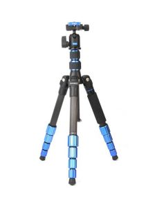 Benro Slim Travel statief kit FSL090CN00
