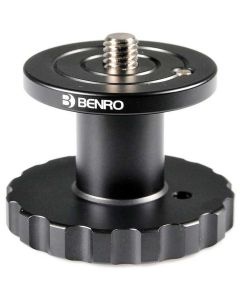 Benro Adapter for Precision Geared Head GD3WH (GDHAD1)