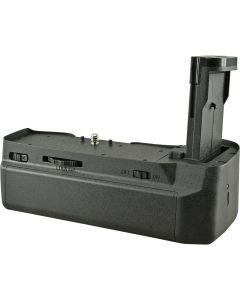 Jupio Batterygrip for Blackmagic Pocket Cinema Camera