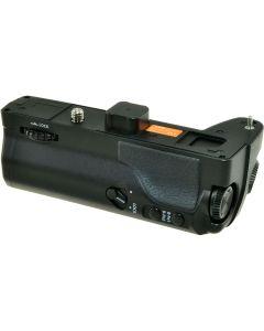 Jupio Battery Grip for Olympus OM-D E-M1 (HLD-7)