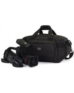 Lowepro Magnum DV 6500 AW Black