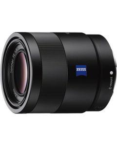 Sony SEL 55mm/F1.8 FE Full Frame