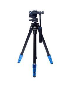 Benro Slim Video statief kit TSL08AS2CSH