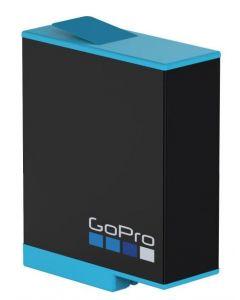 GoPro Rechargeable Battery HERO9 Black